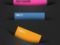 3-Shadow-Pockets-PSD-L[1]