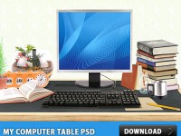 My-Computer-Table-PSD-L[1]