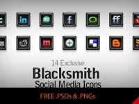 blacksmith-socialnetwork[1]
