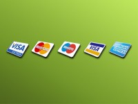 credit-card-icons-full[1]