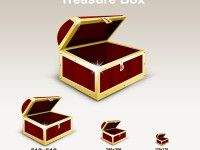 treasurebox01[1]