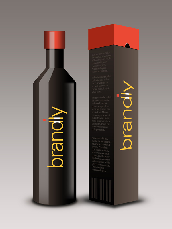 wine-bottle-box-preview[1]
