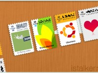 xl_stamp_postage_by_chaos_kaizer[1]