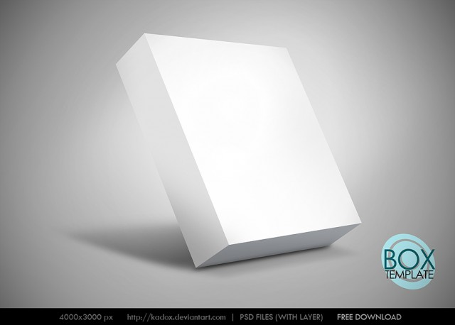 Box_Template_PSD_2500px_by_kadox