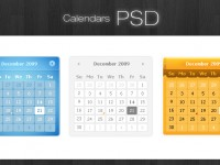 Calendars_PSD_by_taytel