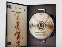 DVD_Case_Art___PSD_file_by_manicho[1]