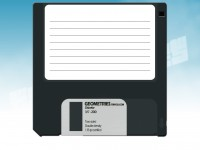 Diskette_Compressed