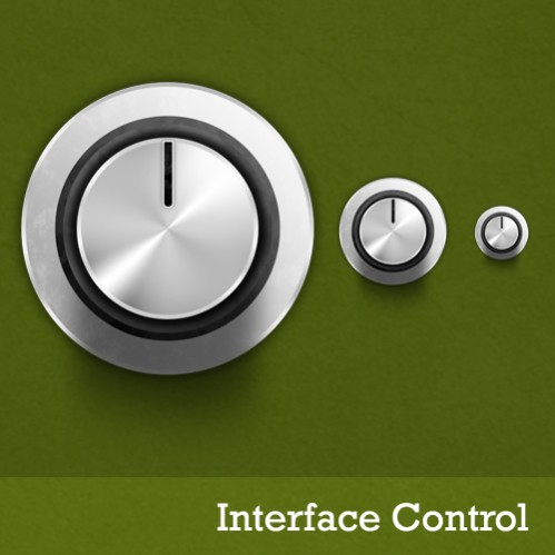 Free Electronic Control Switch PSD