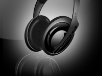 Free Headphones PSD