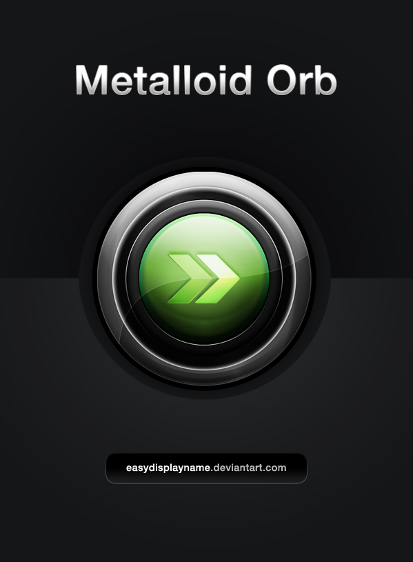 Metalloid_Orb_by_easydisplayname