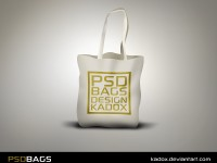 PSD_BAGS_WITH_LAYER_by_kadox