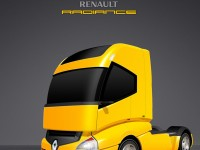 PSD____Renault_Radiance_Truck_by_zaib