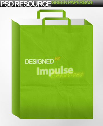 Paperbag__PSD_by_mangion