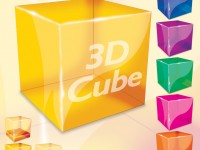 Photoshop_3D_Cube_by_thedevstudio
