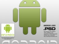 android_logo_hd__psd_by_zandog-d2xn0ui