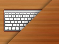 apple_keyboard_free_psd_by_djeric