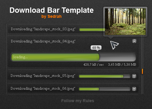 download_bar_template_by_sed_rah_stock-d351yk5