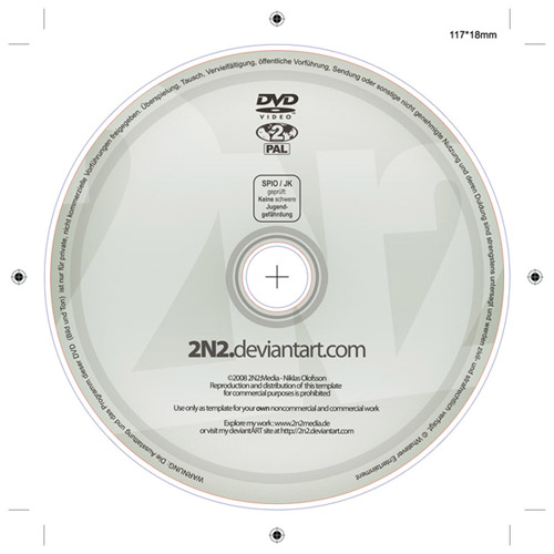 dvd_label___psd_template_by_2n2-d1p1wrq[1]