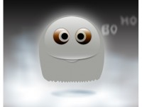 ghost_smiley_by_TLMedia