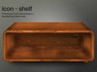 icon_shelf_by_mrforscreen-d2zarfn