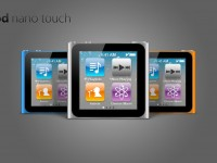 ipod_nano_touch_by_tyzyano-d3022wb