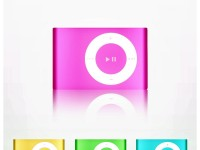 ipod_shuffle_preview
