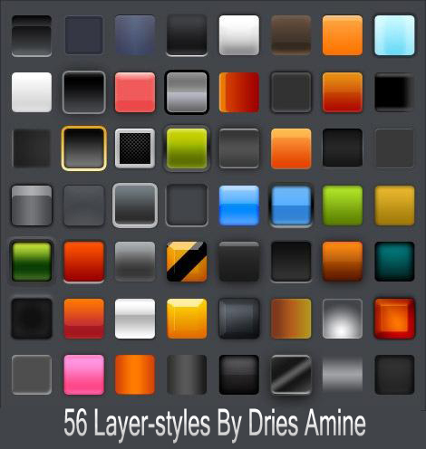 layer_styles_by_amine5a5