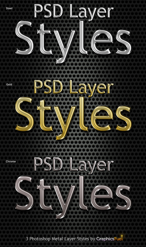 metal-layer-styles-preview