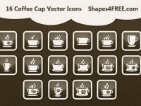 preview-16-coffee-cup-icons-Shapes4FREE
