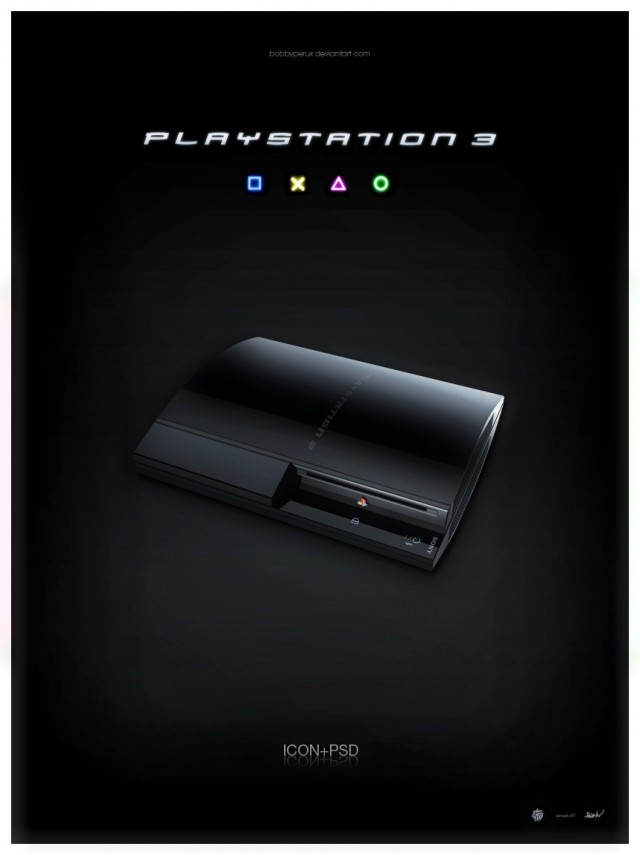 ps3_psd_preview