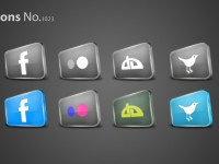 social_icons_by_tyzyano-d304hbp