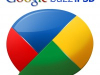 Google_buzz_Logo__PSD_by_zandog