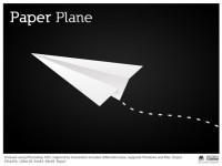 Paper_Plane_icon_by_lukataylo