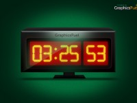 digitalclock-small