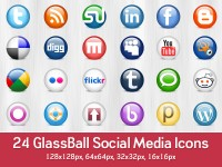 glassballicons-home