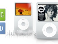the_old_iPods_from_Apple_by_MrForScreen
