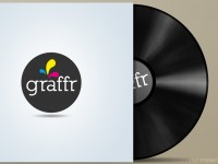vinyl_cover_template_by_graffr